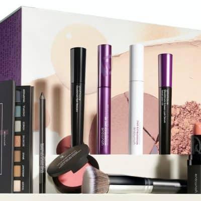 Cosmeticos que generan ingresos